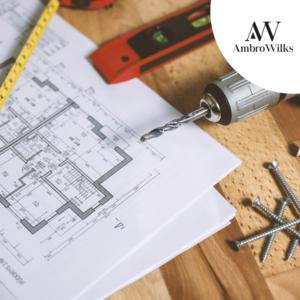 Renovating vs. Building a New Home