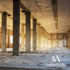 Developing Commercial Conversions. Is it a good investment