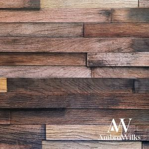 the advantages of wood as a construction material still overcome other products.